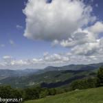 Monte Pelpi (177)