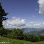 Monte Pelpi (178)