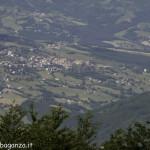 Monte Pelpi (186)