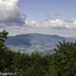 Monte Pelpi (187)