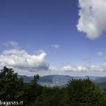 Monte Pelpi (188)
