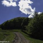 Monte Pelpi (192)