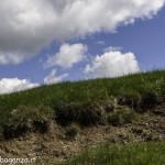 Monte Pelpi (208)