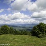 Monte Pelpi (220)