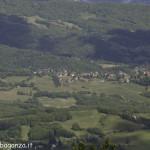 Monte Pelpi (221)