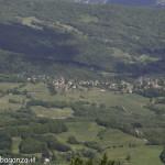 Monte Pelpi (223)