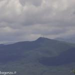 Monte Pelpi (224) Molinatico