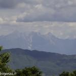 Monte Pelpi (225) Apuane