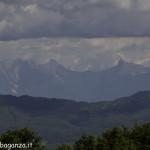 Monte Pelpi (226) Apuane