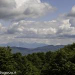 Monte Pelpi (227) Apuane