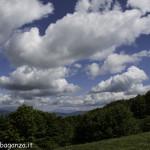 Monte Pelpi (228)