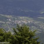 Monte Pelpi (234)