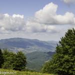 Monte Pelpi (235)