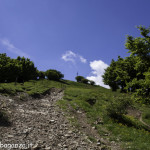 Monte Pelpi (251)