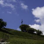 Monte Pelpi (253)