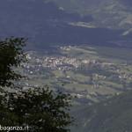 Monte Pelpi (254)