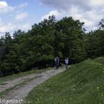 Monte Pelpi (255)