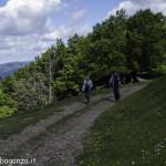 Monte Pelpi (256)