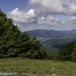 Monte Pelpi (257)