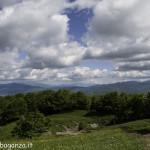 Monte Pelpi (259)