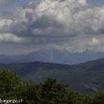 Monte Pelpi (260)