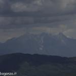 Monte Pelpi (261)