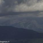 Monte Pelpi (262)