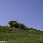 Monte Pelpi (268)