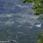 Monte Pelpi (271)