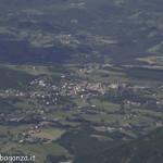Monte Pelpi (274)