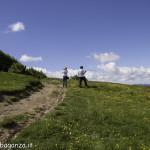 Monte Pelpi (275)