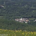 Monte Pelpi (276)