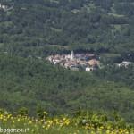Monte Pelpi (278)