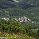 Monte Pelpi (279)