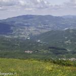 Monte Pelpi (280)
