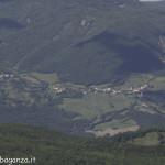 Monte Pelpi (281)