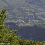 Monte Pelpi (282)