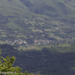 Monte Pelpi (283)