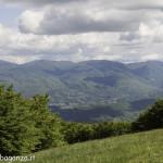 Monte Pelpi (284)
