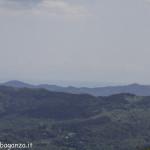 Monte Pelpi (285)