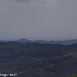 Monte Pelpi (286)