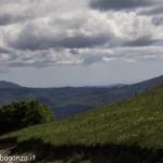 Monte Pelpi (287)