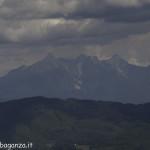 Monte Pelpi (290)