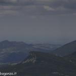 Monte Pelpi (291) Pianura Padana