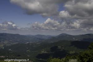 Monte Pelpi (292)