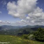 Monte Pelpi (293)