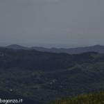 Monte Pelpi (294) Cento Croci