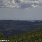 Monte Pelpi (295)