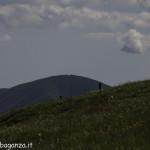 Monte Pelpi (298)