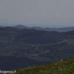 Monte Pelpi (301)
